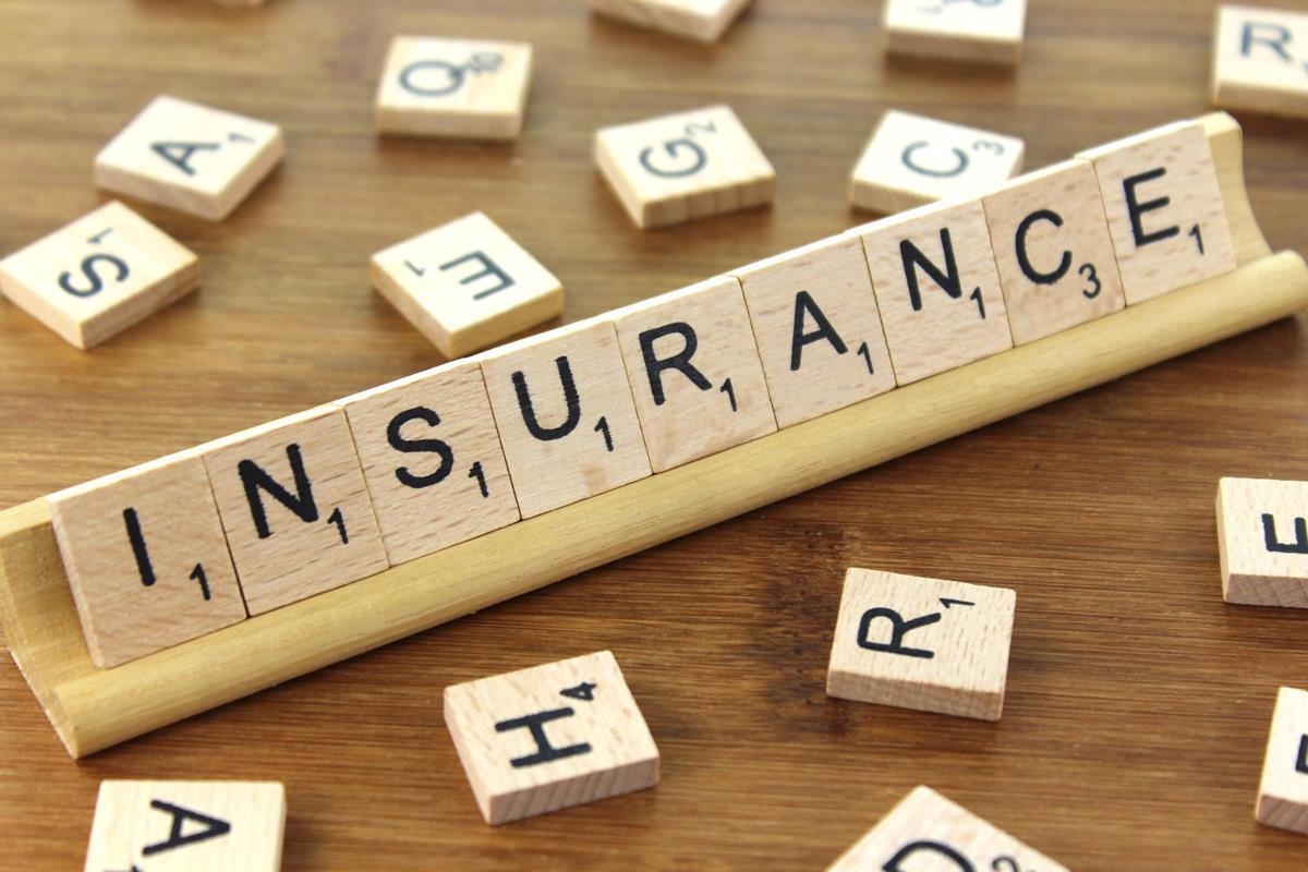 Does Insurance Cover CBD Oil