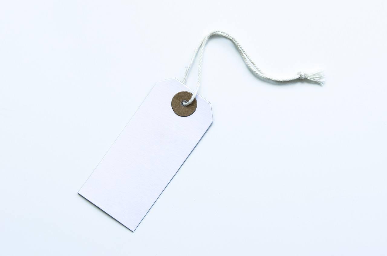 white label cbd